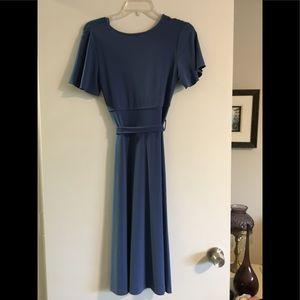 Dresses & Skirts - Leona Edminston dress